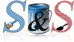 Stan and Svet LTD logo