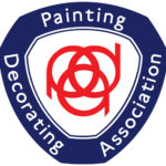 Painting and Decorating Assocciation